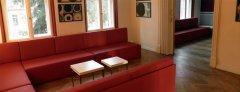 _lounge1_1170x450.jpg