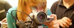 _video1170x450.jpg